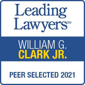 Clark-William_2021